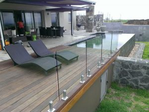 narde shisheie balkon