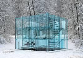 شیشه مرمیت رفلکتیو