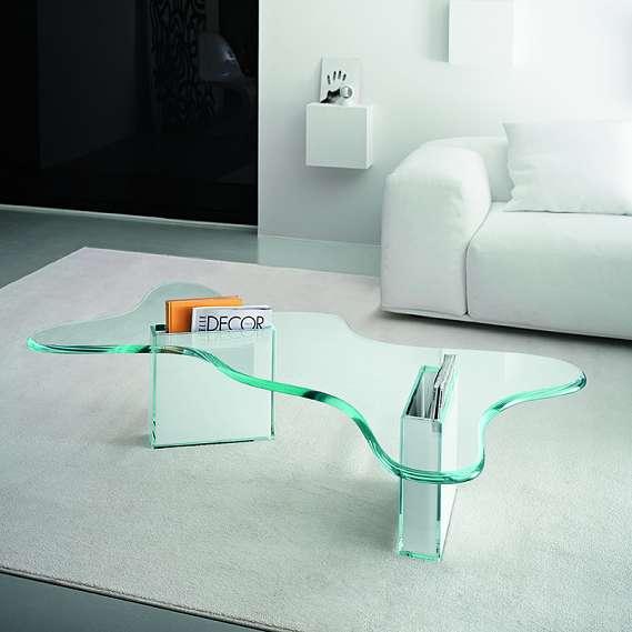 صنایع شیشه و آینه