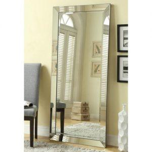 آینه سه بعدی