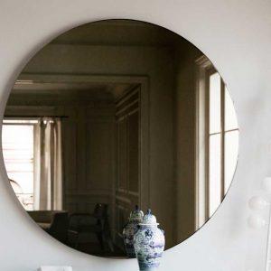 آینه رنگی