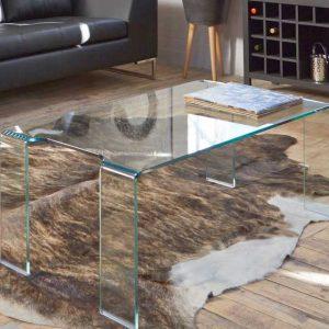 قیمت شیشه 20 میل