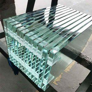 شیشه 10 میل