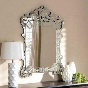 قیمت آینه ونیزی