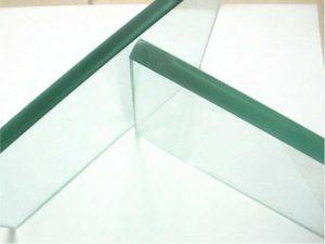 شیشه 20 میل