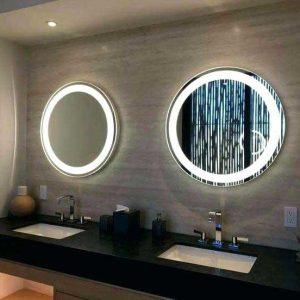 آینه شیک