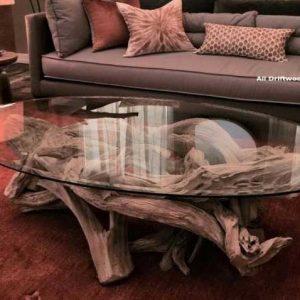 قیمت شیشه رومیزی