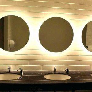 آینه نوری