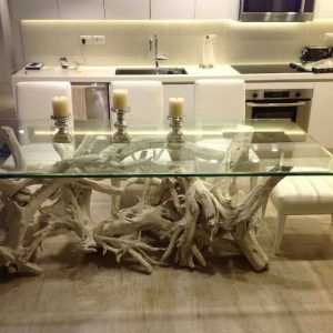 تولیدی شیشه رومیزی