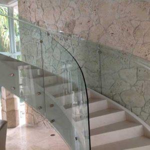 شیشه خم تهران
