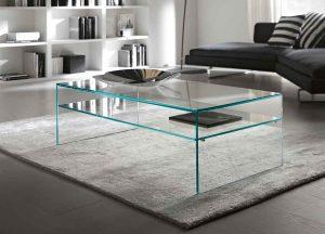 شیشه وین وایت | شیشه کریستال | شیشه اکسترا کلیر | شیشه 10 میل وین وایت |  شیشه 6 میل وین وایت