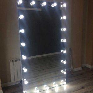 آینه قدی اتاق خواب